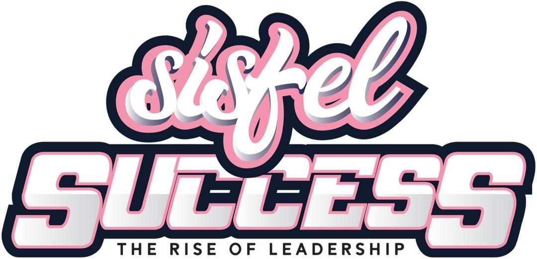 Sisfel | The Brand of Success